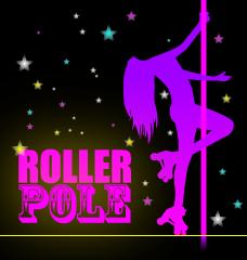 rollerpole