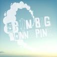 BONNIE PINK「Spin Big」MV出演
